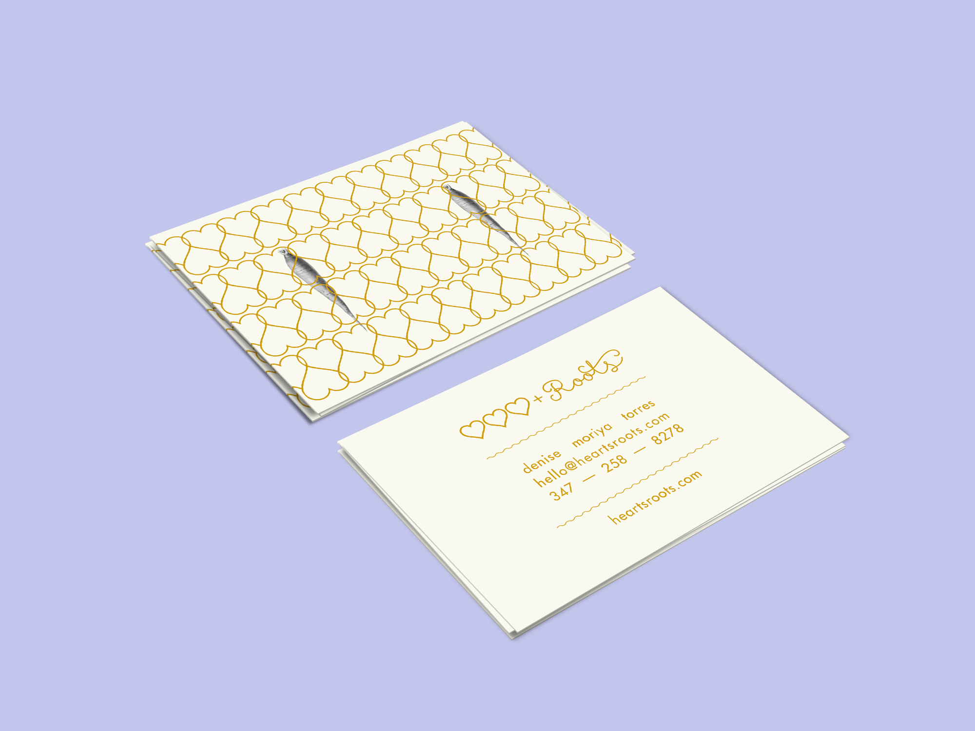 business-card-mockup-hr