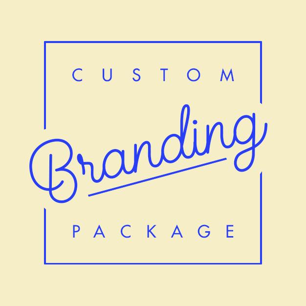 branding-new