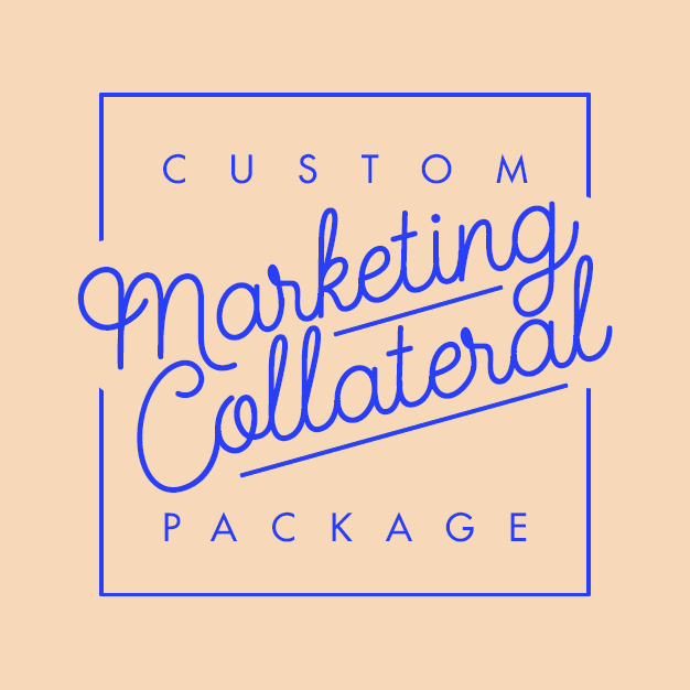 marketing-collateral