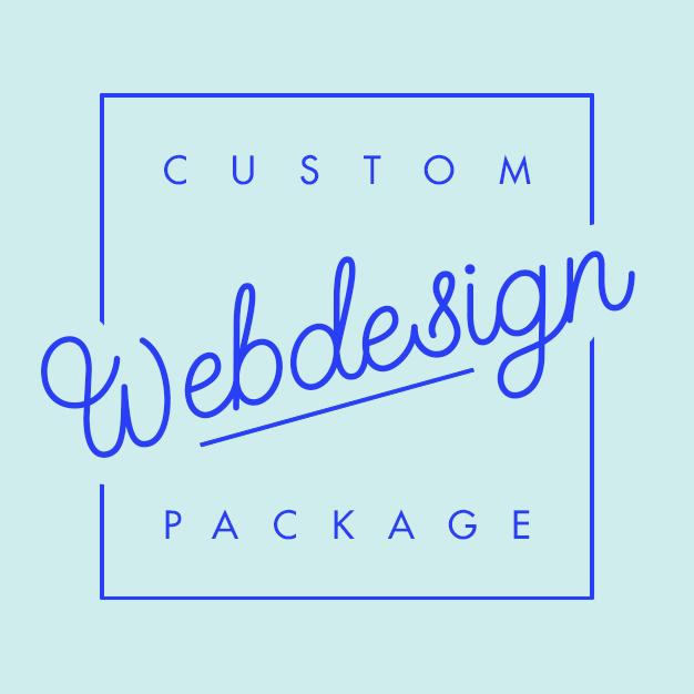 webdesign-new