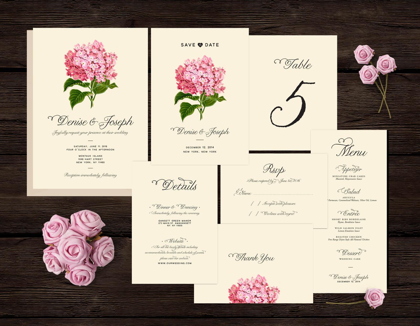 mockup-wedding-vintageflower-all-PINK