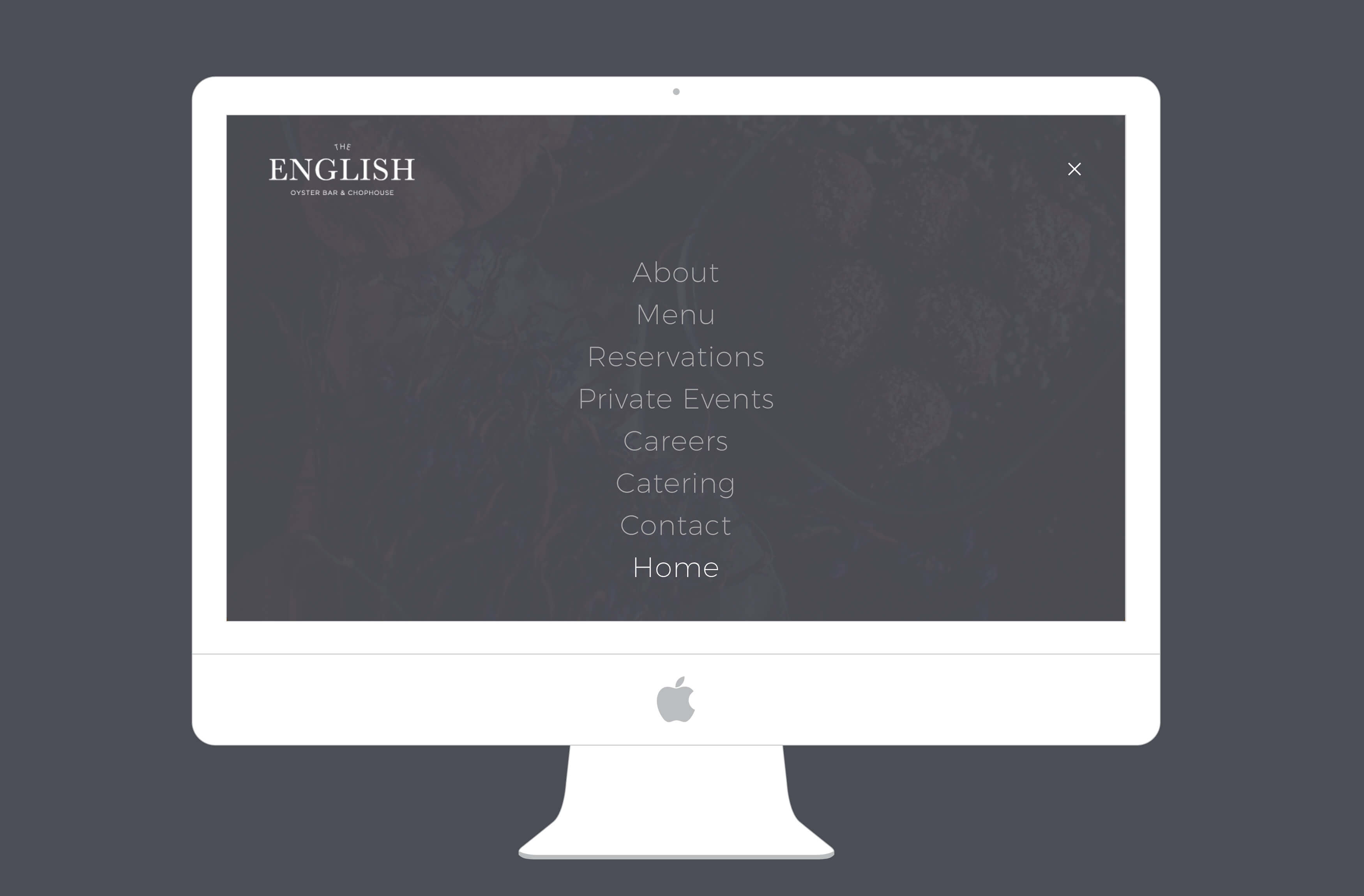 screen-menu